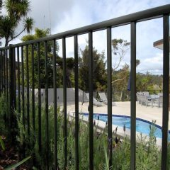 fleet-pool-fence